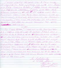 indycricketus scenic thank you letters black and pink likable letters black and pink likable thank you letter archaic letter to attorney also pop letters in addition text type letter and sick leave letter