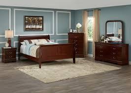 chicago bedroom furniture. Unique Furniture Sean Pierre 5 Pc Queen Bedroom To Chicago Furniture C
