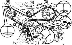 2007 mazda rx8 1 3l rotary mfi 0cyl repair guides engine click image to see an enlarged view