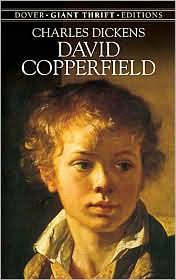 david copperfield james steerforth tommy traddles comparison   extremely handsome