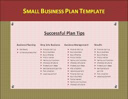 business plan word templates small business plan template outstanding business planning