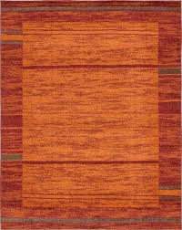 stain resistant area rugs stain resistant terracotta area rug best stain resistant area rugs stain resistant area rugs