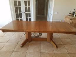 expandable furniture. Dining Room Table 60\ Expandable Furniture B