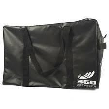 Оборудование для хоккея на льду и <b>сумки</b> - огромный выбор по ...