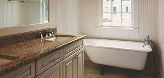 the best beadboard installation projects for the kitchen bathroom and bedroom