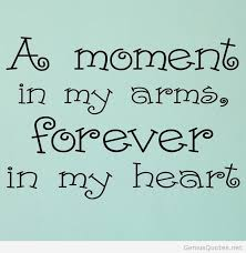 40 Beautiful Quotes And Sayings About Heart Amazing Quotes About The Heart