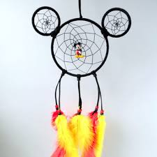 Mickey Mouse Dream Catcher Interesting Disney Park Mickey Mouse As Jack From Amazon Disney