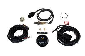 sunpro air fuel gauge wiring diagram images wideband hp tuners on c700 corvette on aem air fuel gauge wiring