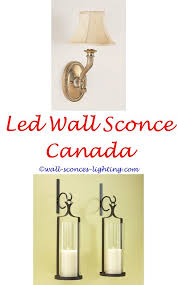 wireless sconces 157 best gold wall sconces for candles images on