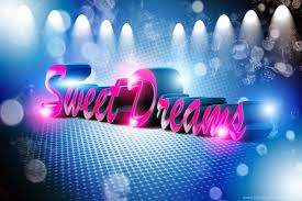 Good Night Quotes Sweet Dreams I Love You Wallpapers Desktop Background