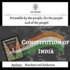 Dhundiraj Govind Phalke Indian National Congress: 37th Session at Gaya Movie