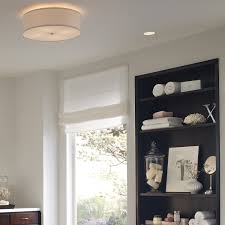 low ceiling lighting. Dramatic Lighting For Low Ceilings Design Necessities Regarding Size 1500 X Ceiling T
