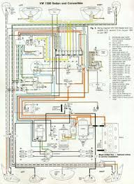 1929 model a ford wiring diagram images vw beetle wiring digram vw beetles vw bugs 1967 vw beetle cars vw