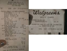 This post explains various ways to reload netspend prepaid cards. Resolved Purchased 500 Netspend Reload Card From Walgreens But No Money On The Card Apr 17 2019 Pissed Consumer