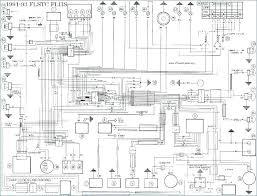 1997 harley davidson sportster wiring diagram 1200 road king portal 2001 fatboy wiring diagram 1997 harley davidson sportster wiring diagram 1200 road king portal o diagrams fa
