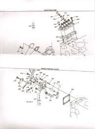 wiring diagram for 1020 john deere the wiring diagram john deere 1020 wiring diagram john car wiring diagram wiring diagram