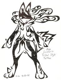 Pokemon Coloring Page Absol Pokemon Onix Colouring Pages Page 3