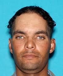Benjamin Peter Ashley Identified as Gunman in Bakersfield ...