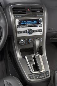 2008 Chevrolet Equinox - conceptcarz.com