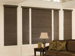white home decorators collection faux wood blinds 10793478068302