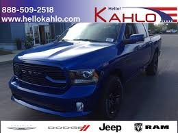 2018 dodge 1500 4x4. delighful 2018 new 2018 ram 1500 sport and dodge 4x4 a