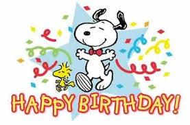 happy birthday images animated izzie bells images happy birthday izzie wallpaper and