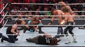 WWE Royal Rumble 2020 rumors suggest two injured superstars ...