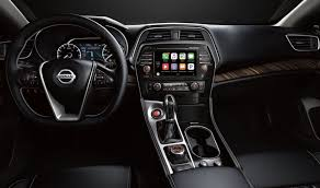 2018 nissan maxima midnight edition. brilliant 2018 2018 nissan maxima price release date and review to nissan maxima midnight edition