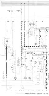porsche 924 wiring diagram jobdo me porsche 924 wiring diagram at Porsche 924 Wiring Diagram
