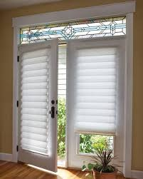 The Startling Blinds For Small Windows  McCurtainCountyBlinds For Small Door Windows