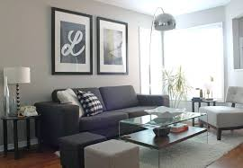decorating with grey furniture. What Decorating With Grey Furniture
