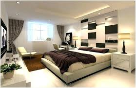 master bedroom designs. Decorate Master Bedroom Designs Winsome Decoration .