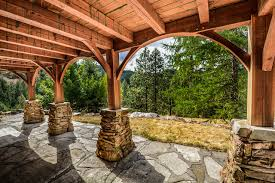 Weight Of Pressure Treated Lumber Chart Your Guide To Pressure Treated Lumber Top Questions