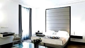 bedroom design modern bedroom design. Fanciful Ideas Modern Bedroom Designs Small Rooms For Your Home Design Online With Bedrooms Contemporary O