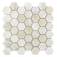 hexagon floor tile parquet flooring bathroom floor mosaic pattern cream marble hexagon floor tile hexagon terracotta