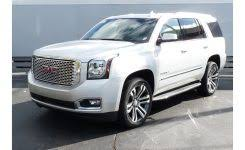 2018 hummer 4.  hummer 2017 gmc yukon denali colors image gallery hcpr for  intended 2018 hummer 4