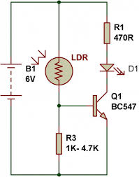 am fm transistor radio circuit diagram images circuit diagram am radio receiver circuit diagram moreover pir sensor
