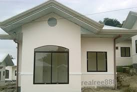 Small Picture 30 MINIMALIST BEAUTIFUL SMALL HOUSE DESIGN FOR 2016