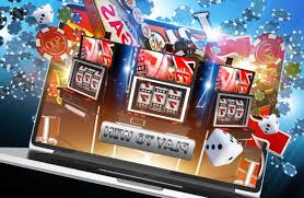 connect 88 online casino dealer