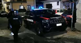 The 'ndrangheta of calabria is perhaps the most powerful mafia in italy, but nobody knows who controls it. Discovered A Network Of Moneylenders Affiliated To The Ndrangheta Web24 News