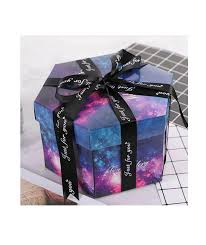 product details of diy surprise love box valentine s day gift box gift