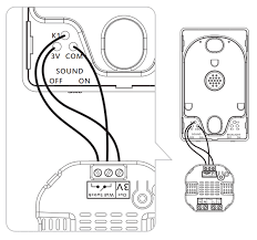 ansul r 102 installation manual related keywords suggestions ansul micro switch wiring diagram circuit diagrams