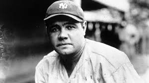 babe ruth retires jun com cc settings