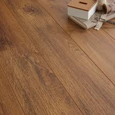 Arpeggio Natural Tuscany Olive Effect 2 Strip Laminate Flooring 1.85 m  Pack | Departments | DIY at B&Q.