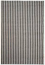 incredible ideas for black and white rug featuring white black colors living room rug and stripes pattern plush rug