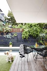 Best  Black Outdoor Furniture Ideas On Pinterest - Landscape lane outdoor furniture