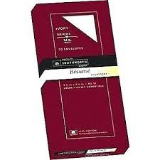 resume paper staples staples printing resume paper valuable idea 5 print  and marketing sumptuous design 8