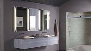 Bathroom Renovations 7 Bathroom Renovations That Really Pay Off Kathy Christensen