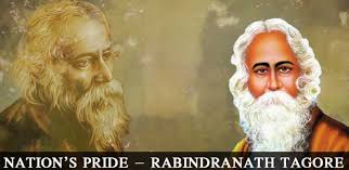 tagore and nationalism n institute of advanced study rabindranath tagore