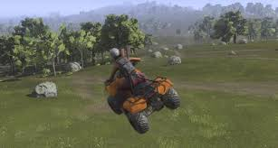 Aug 15 2017 H1z1 Just Survive Gets New Map And New